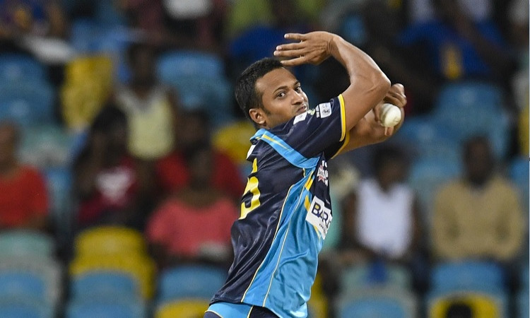 top 5 bowling performance in cpl history