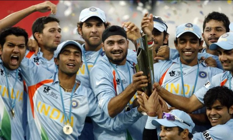 2007 t20 world cup