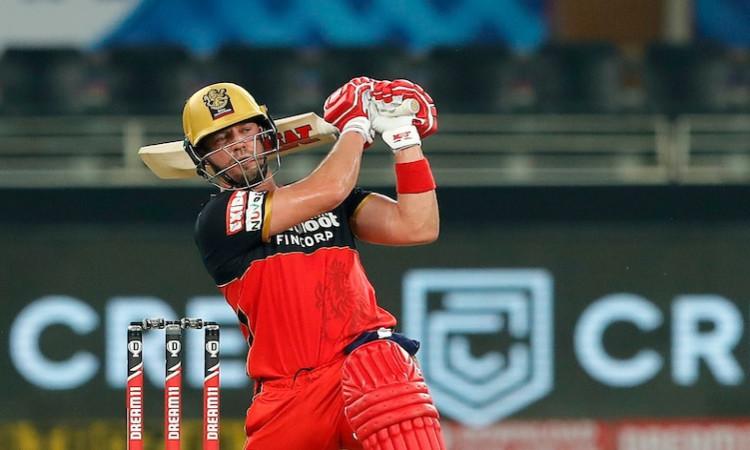 AB de Villiers 400 t20 Sixes