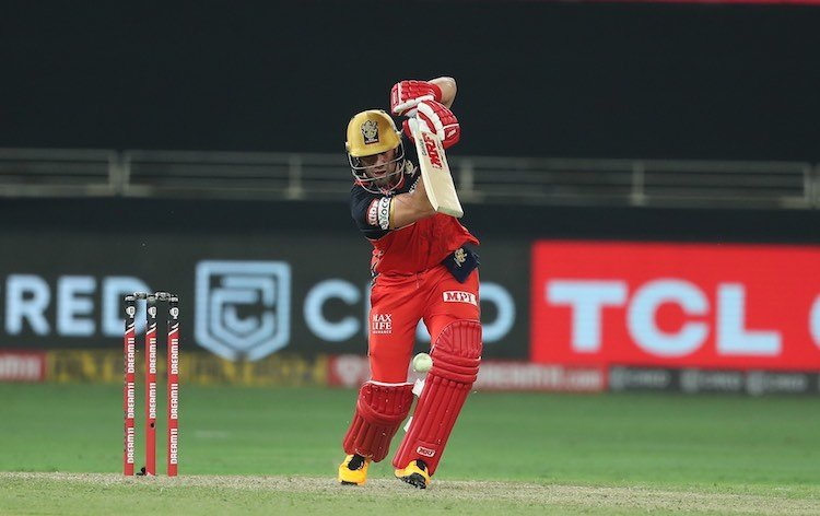 AB De Villiers4 Images in Hindi