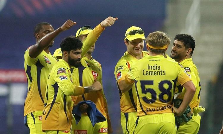 Mumbai Indians set 163 runs target for Chennai Super Kings in first match of ipl 2020