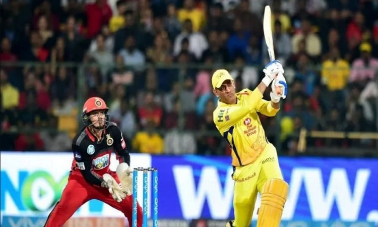 Everything to know about Indian Premier League 2020 Image