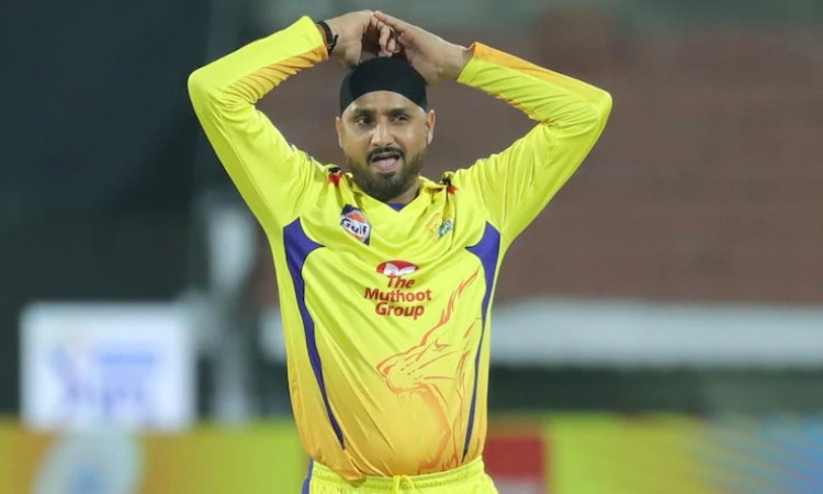 3 Players who can replace Harbhajan Singh in IPL 2020