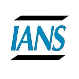 IANS News