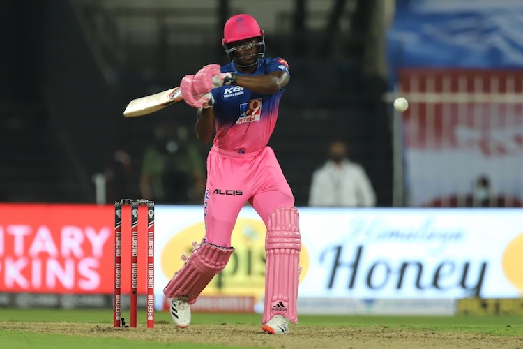 Jofra Archer1 Images in Hindi