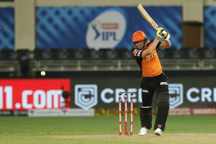 Jonny Bairstow3 Images in Hindi
