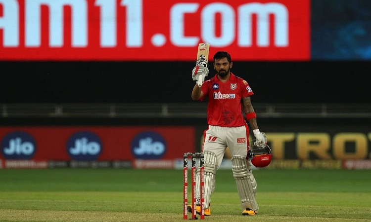 ipl 2020 our bowlers need to be extra careful against kl rahul  Images