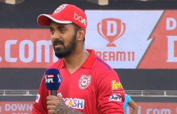 KL Rahul 2000 IPL runs
