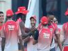 Delhi Capitals vs Kings XI Punjab IPL 2020
