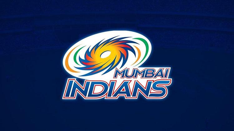 Mumbai Indians Theme Campaign