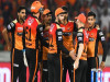 Sunrisers Hyderabad IPL 2020