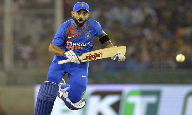 3 batsmen who were Run out on 99 in t20 cricket