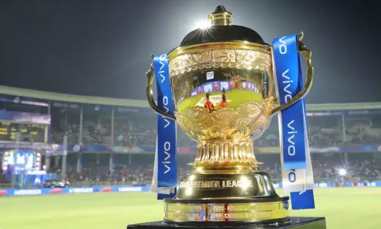 where to watch IPL 2020 Telecast and streaming details