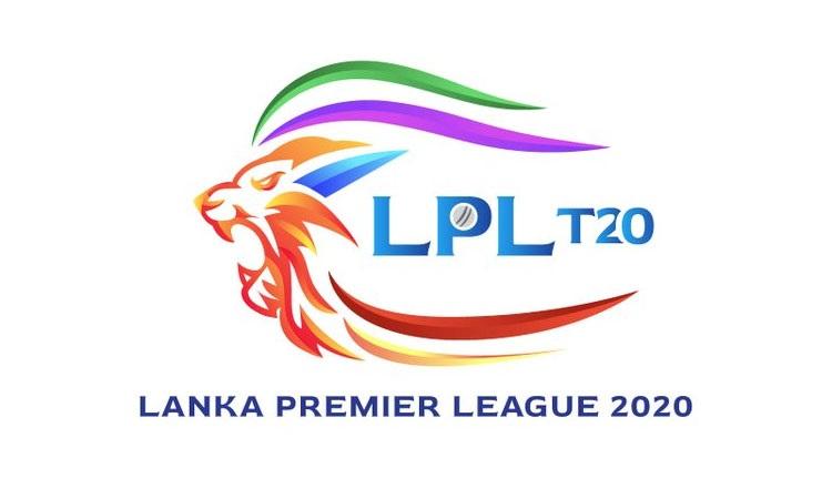 Lanka Premier League 2020 Information