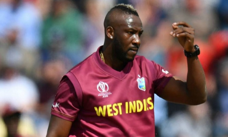 Cricket West Indies announces test and t20 squads for new zealand tour
