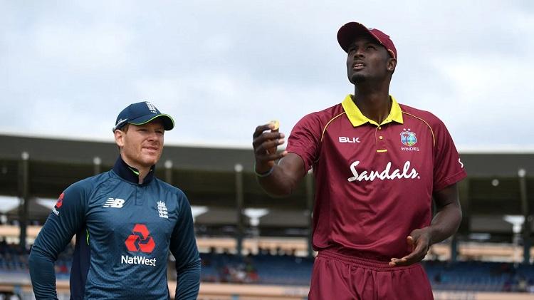 'Bubble To Bubble' Cricket Is Untenable, Say Morgan & Holder