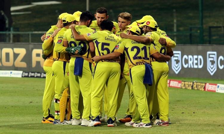 CSK Skip IPL Mid Season Transfer Window