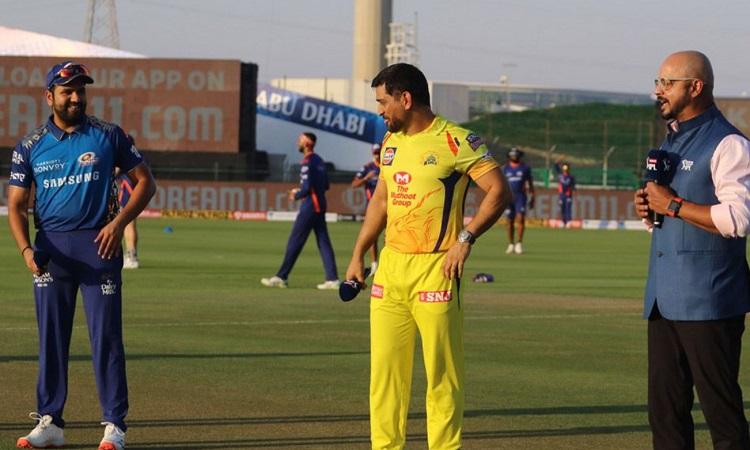 Chennai Super Kings vs Mumbai Indians Preview Probable XI & Head to Head Records