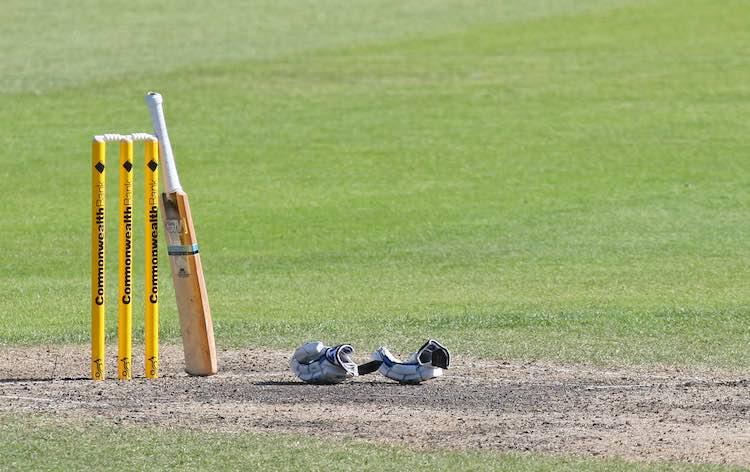 Cricket Winning Tips
