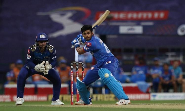 Delhi Capitals vs Mumbai Indians Preview and Probable XI