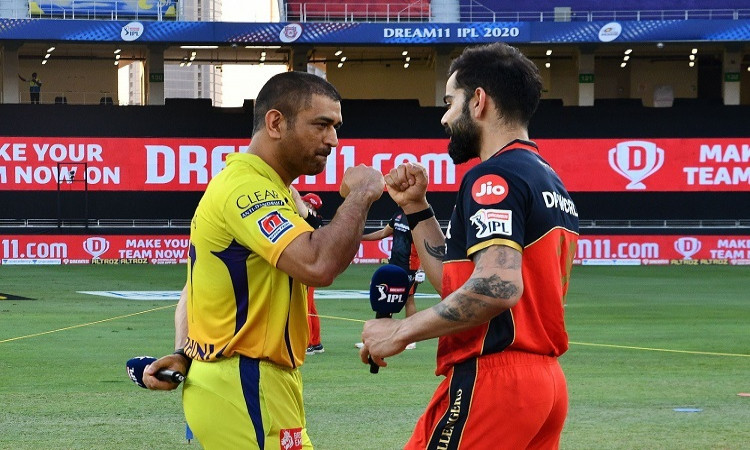 Doull, Slater & Bishop Make Fantasy IPL Teams: No Place For Either Kohli Or Dhoni