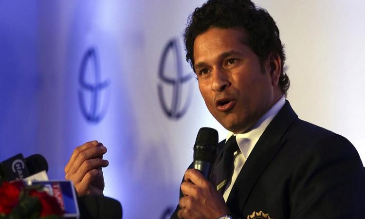 IPL 2020: Tendulkar Is All Praises For Nicholas Pooran