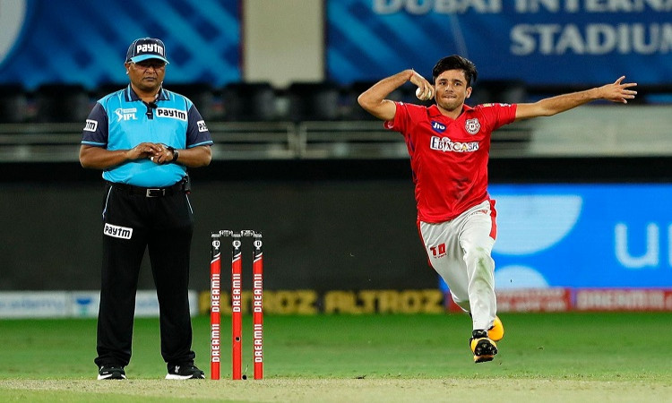IPL 2020: The Unsung Heroes For Kings XI Punjab