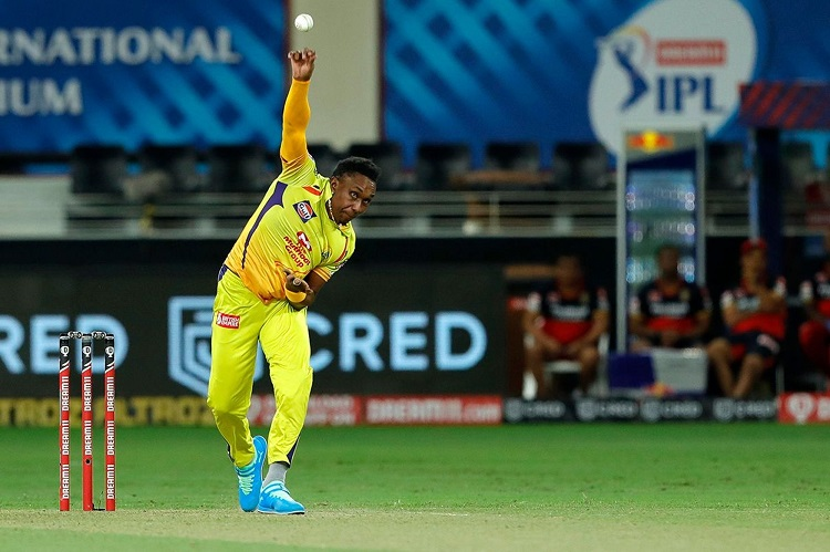 IPL 2020: This Wasn't A Season CSK Expected, Admits Bravo