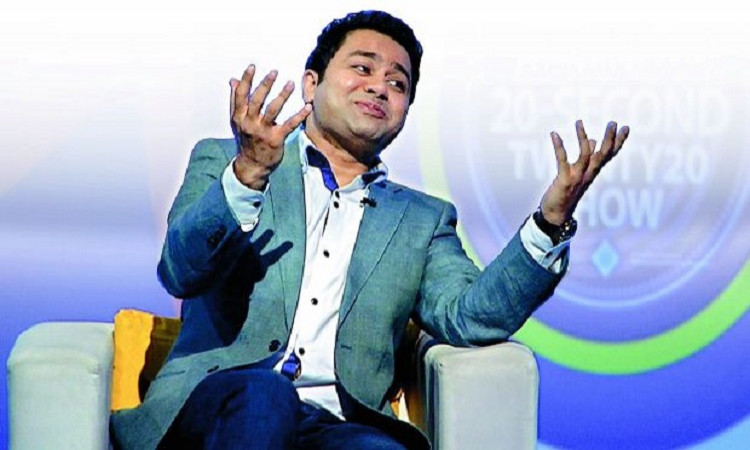 IPL 2020 KXIP vs RR Aakash Chopra says it is not easy for Kings XI Punjab to win six or seven consec