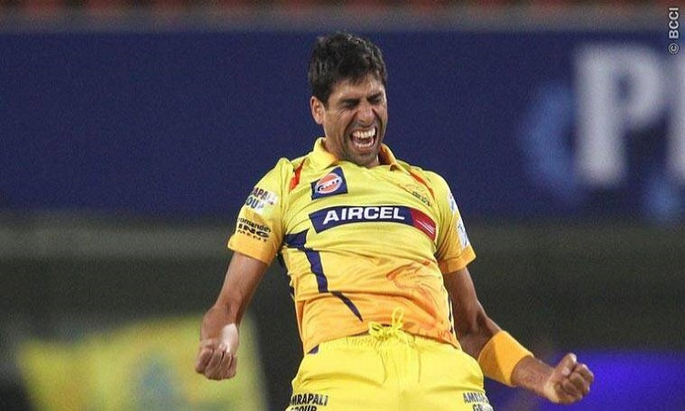 IPL 2020 former CSK pacer Ashish Nehra believes that the age bracket is not something which matter f