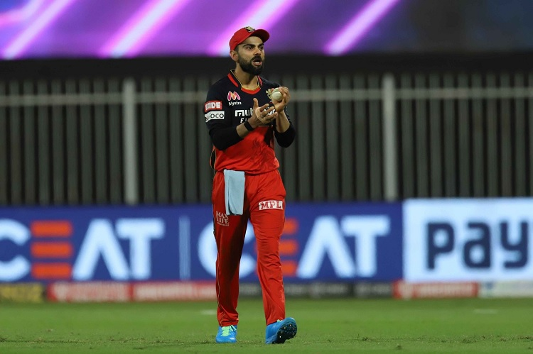RCB vs KXIP: It Was Quite Surprising, Should Have Ended By 18th Over, Admits Kohli