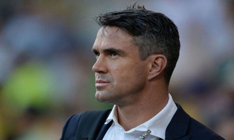 IPL 2020: Pietersen Picks 3 Teams As Favourites Before Leaving The Tournament Halfway
