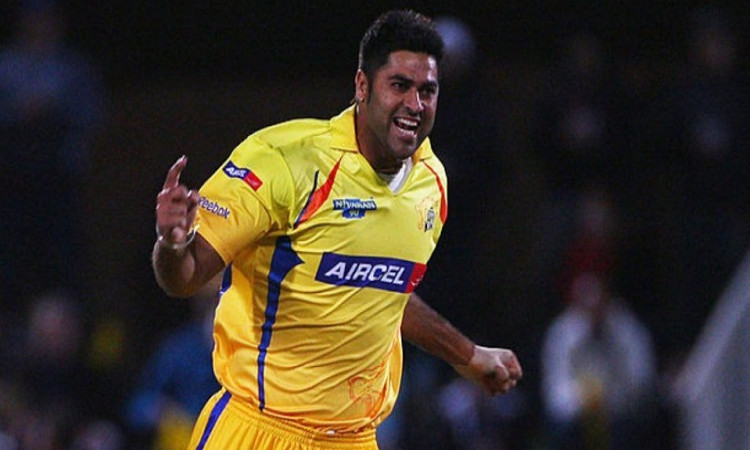 Manpreet Gony, Manvinder Bisla To Play In Lanka Premier League