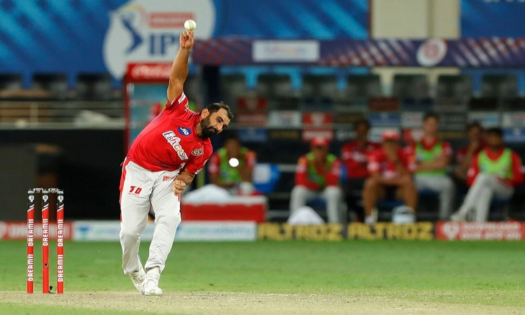 KXIP VS MI: Shami Was Very Clear He Wanted To Go Six Yorkers: KL Rahul