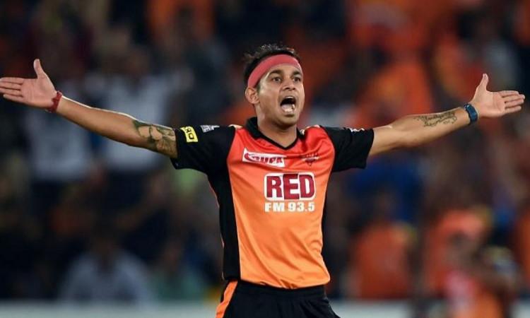 Top 5 worst bowling performances of IPL 2020
