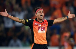 Top 5 worst bowling performances of IPL 2020