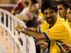 Srikkanth Slams Dhoni: What Spark Did You See In Jadhav, Chawla