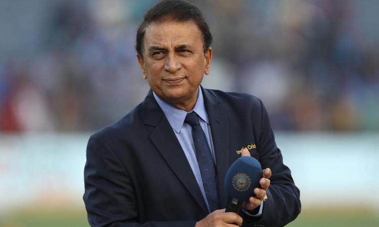 Punjab, Rajasthan prime candidates for fourth playoff spot says Sunil Gavaskar