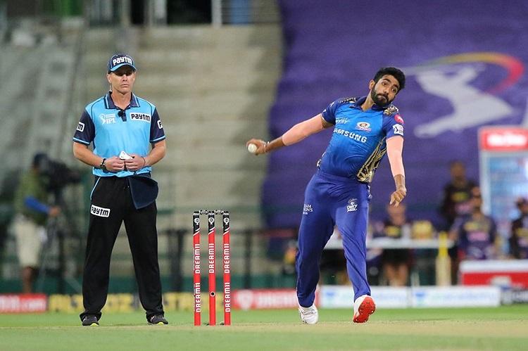 IPL 2020: Variety In Bowling Keeps MI Going, Says Zaheer Khan