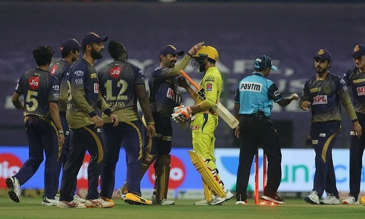 eoin morgan will take over the captaincy from dinesh karthik for kolkata knight riders
