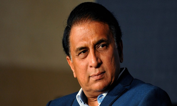 gavaskar names two teams that can earn the fourth playoff spot