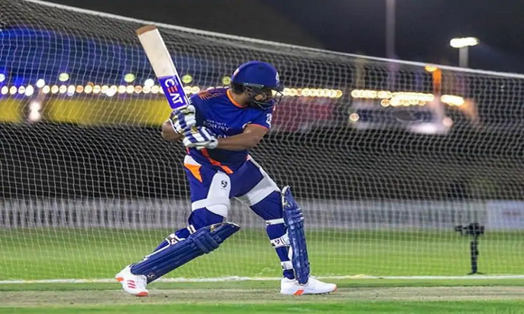 gavaskar wants transparency regarding rohit's injury