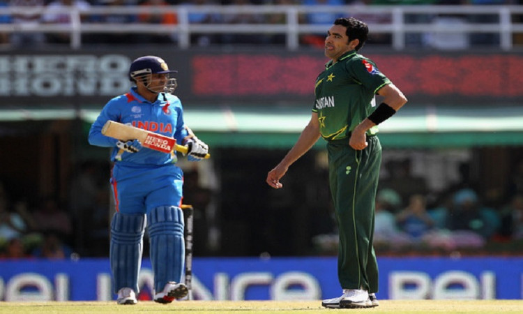 gul discloses his biggest regret of not beating india in wc