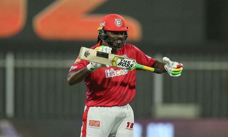ipl 2020 kings xi punjab batsman chris gayle opens up on his retirement plans