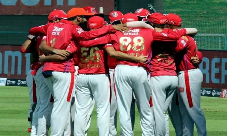 ipl 2020 kings xi punjab probable playing xi against mumbai indians