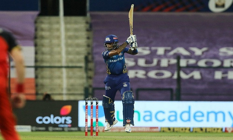 mi vs rcb glad i have been able to take the game deep, says suryakumar