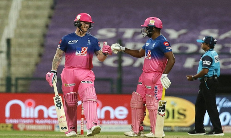 mi vs rr: that's what we are crying for, says captain smith