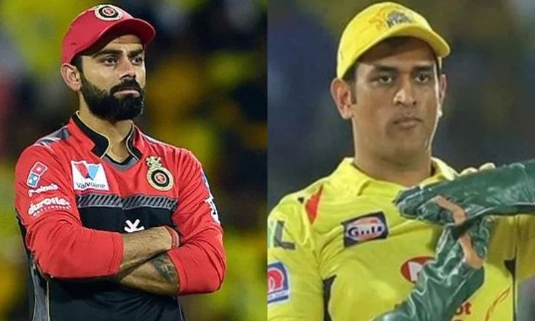 virat kohli gives his point of view on ms dhoni wide ball controversy