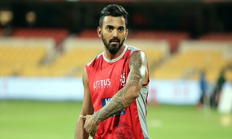 we are a far better team than what the table suggests says kxip captain kl rahul