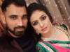 25 year old man arrested for giving threats to mohammed shami wife hasin jahan